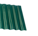 Bordura gazon Green Border 0,15x9 m